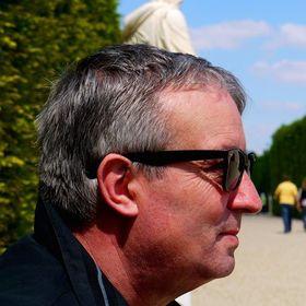 Miroslav Jurčo