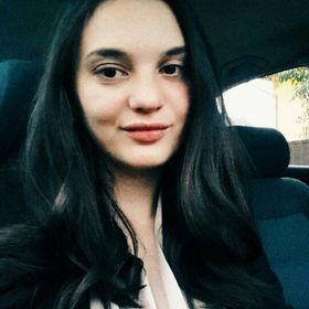 Ana Tofan