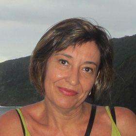 OFELIA MAS SANCHEZ