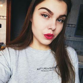 Marianna Hýroššová