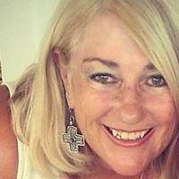 Gail Saunders