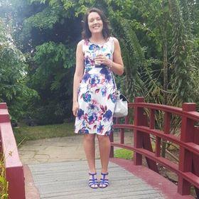 Lisa Rachel Blogs - Beauty & Lifestyle Blogger