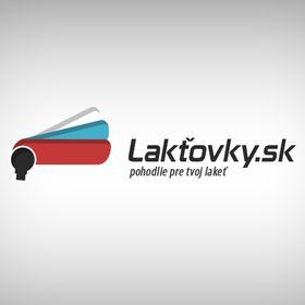 Laktovky.sk