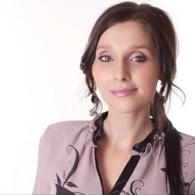 Valérie Rodrigue