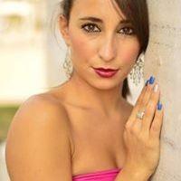 Veronica Arezio