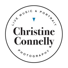 Christine Connelly Photography