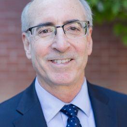 David Engel, REALTOR