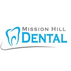 Mission Hill Dental Centre