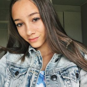 Rania Oubajja