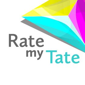 RateMyTate