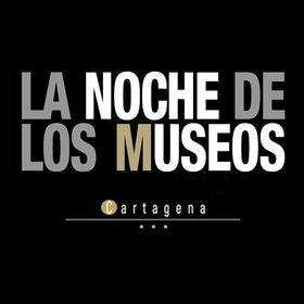 La Noche de los Museos Cartagena