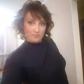 Квашнина Наталья