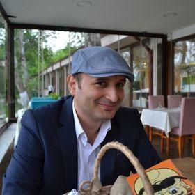 Mustafa Semercioglu