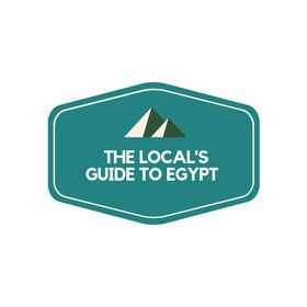 The Local's Guide to Egypt