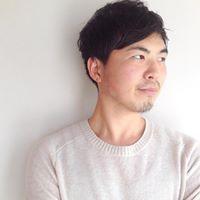 Ryusuke Orita