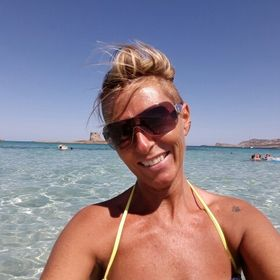 Tanja Sechi
