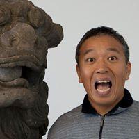 Osamu Yamazaki