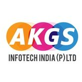 AKGS Infotech India Pvt Ltd
