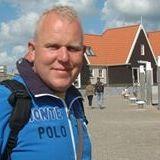 Stephan van Rooijen