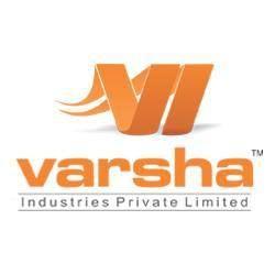 Varsha industries