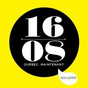Magazine 1608