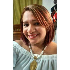 Luz Rojas Zambrano