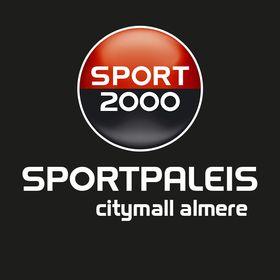 Sportpaleis.nl