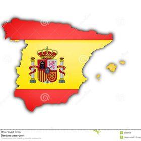 Spain♥ spain