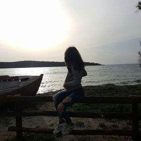 Marianna 💎