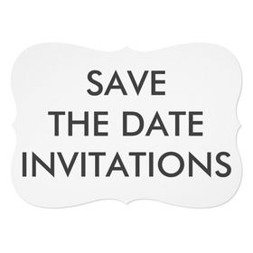 Zazzle Custom INVITATIONS & More - Wedding, Birthday, Sweet Sixteen ....