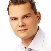Konrad Zając