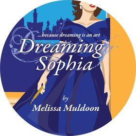 Dreaming Sophia - the art of loving Italy