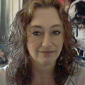 Cherie Fuller