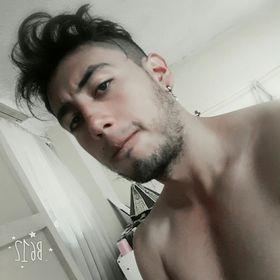 Cristian Narvaez