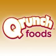 QRUNCH Foods