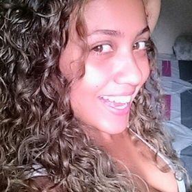 Eliana Yiseth