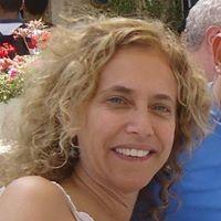 Gabriela Litwak