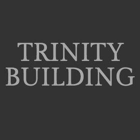 Trinity Ventures Building
