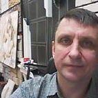 Vitaly Raspopov