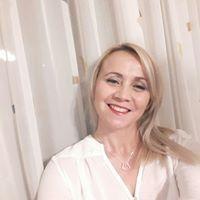 Merima Pjanić