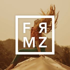 FRMZ Wall Arts
