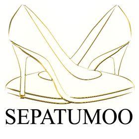 SepatuMooID