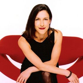Mimi Pineau Design