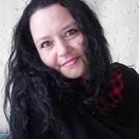 Adriana Rateanu