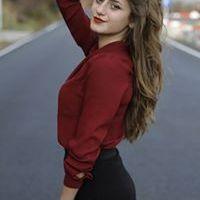 Alexandra Lorena