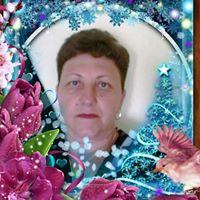 Mioara Buftea