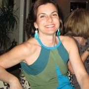 Tina Bonoti