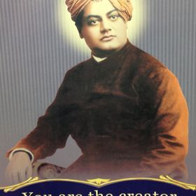 Sobha Kalyani