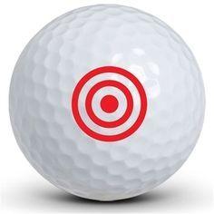 Golf Rangefinder World