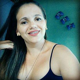 Elinara Cardoso